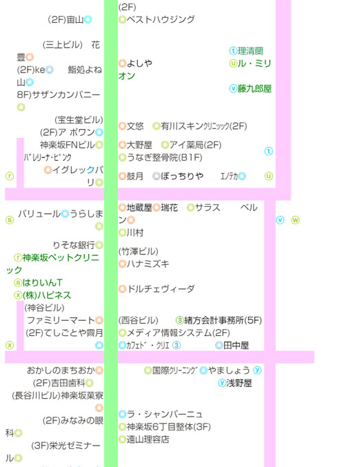 4615280819_03.jpg